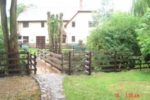 Fence Panels Cambridgeshire Fence Panel Suppliersfence